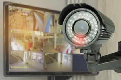 7 Times in Your Life When You Certainly Need a Home Surveillance System